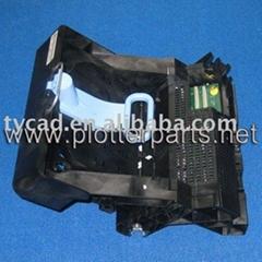 惠普 HP Designjet T610 笔架