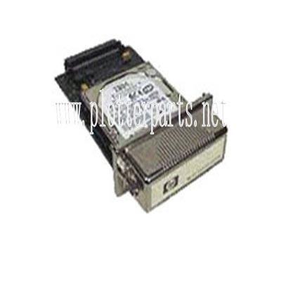 HP DesignJet 5500硬盘Q1251-69284 1
