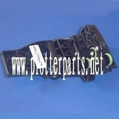 HP DesignJet 500裁纸刀C7769-60390