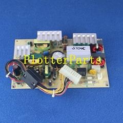 惠普 HP DJ T1120 T1300 T2300 T62