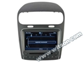 WITSON Car DVD Player With GPS For FIAT FREEMONT/LEAP