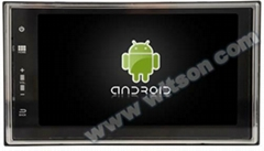 WITSON Android 4.4 Unive