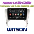 "10.2"" Android 6.0 Car DVD Player With"