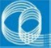 Enjoy Technology Co., Ltd.