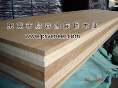 竹工藝品板材