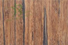 Strand Woven Bamboo board