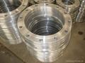 板式平焊法兰 4