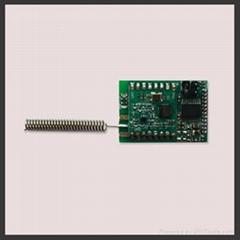si4432串口模块