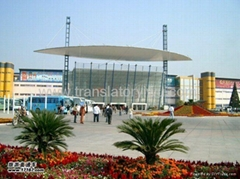 YIWU Purchasing & Export & Shipping agent service