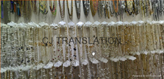 yiwu export agents-jewellery