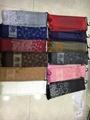 hotsale  scarf buying agents 1