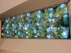 sourcing agent -Artificial flower