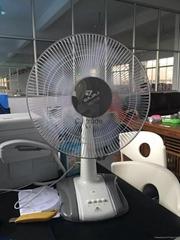 high quality electric fan 2016