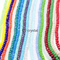 Jewelry beads wholesale cheap glass bead