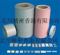 導熱矽膠布