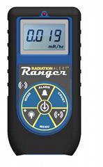 美国SEI  RANGER表面辐射污染仪