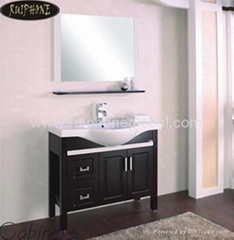 BATHROOM FURNITURE,CABINETS