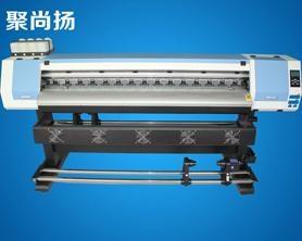 快圖神箭-F10系列高速寫真機 1