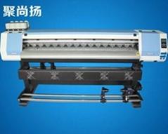 快圖神箭-F10系列高速寫真機