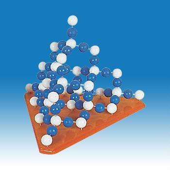 Nanometer silicon dioxide ( for battery) 1