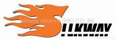 Silkway Alliance (HK) CO.,ltd.