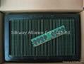 computer ddr2 memory module ddr2 667mhz pc5300 1GB & 2GB 2