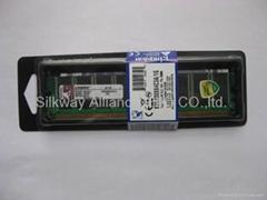 ddr 400MHZ memory ram PC3200 memory module