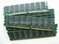 ddr 400MHZ memory ram PC3200 memory module 4