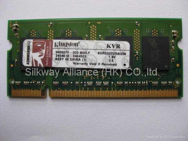 SODIMM DDR2 800MHZ 2GB, LAPTOP RAM DDR2  1