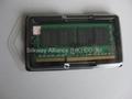 SODIMM DDR2 800MHZ 2GB, LAPTOP RAM DDR2  2