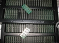 SODIMM DDR3 内存条 2