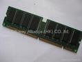台式电脑内存 SDRAM pc