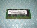 笔记本内存 SDRAM PC1