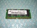 Laptop memory SODIMM SDRAM PC133 512MB & 256MB 100% compatible 1