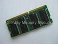 筆記本內存 SDRAM PC133 512MB 2
