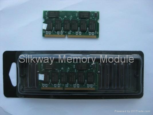 Laptop memory SODIMM SDRAM PC133 512MB & 256MB 100% compatible 5