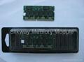 筆記本內存 SDRAM PC133 512MB 5