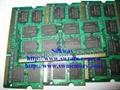 筆記本電腦內存 DDR3 4G