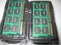 SODIMM RAM DDR3 1333/1600MHZ PC3-10600 4GB, NOTEBOOK RAM  4