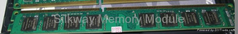 臺式機 DDR3 8GB memory module 1