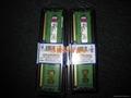 臺式機 DDR3 8GB memory module 5