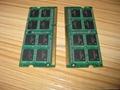 笔记本电脑内存条DDR3 8G
