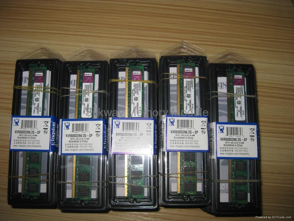sodimm RAM ddr3, laptop ram, notebook memory module ddr3 8g 4