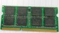 sodimm RAM ddr3, laptop ram, notebook memory module ddr3 8g 5
