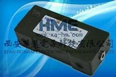 12v电源适配器HME军品电源等你来约