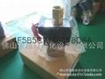 氣動件日本CKD二通電磁閥