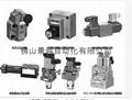 德國納貝德力士樂CKD液壓氣動閥柱塞泵 3