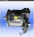 德國納貝德力士樂CKD液壓氣動閥柱塞泵 5