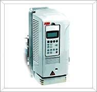 特售ABB  变频器