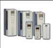 特价供应ABB   变频器 1
